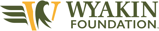 Wyakin Foundation